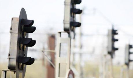 Signalanlagen