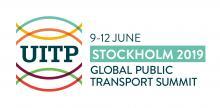 logo des GPTS 2019