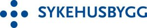 Sykehusbyggkonferansen: Konferenz zum Krankenhausbau @ Scandic Nidelven