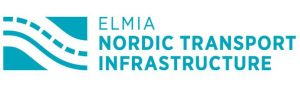Messe und Konferenz: Elmia Nordic Transport Infrastructure @ Elmia Congress House