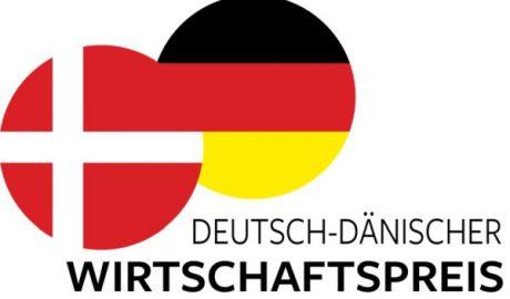 Logo des Deutsch-Dänischen Wirtschaftspreises