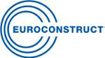 89. EUROCONSTRUCT Conference als Webinar