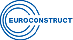 89. EUROCONSTRUCT Conference @ Kammarsalen, Berns